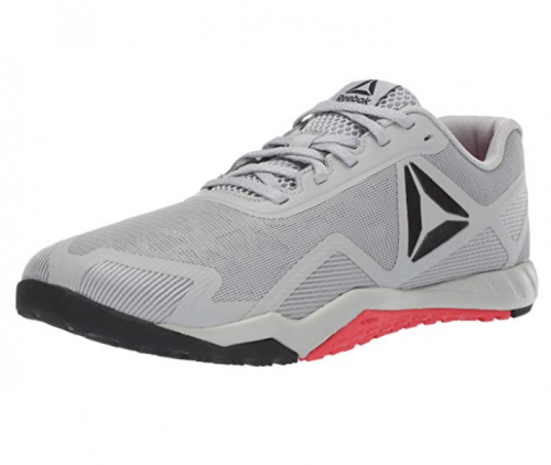 image of Ros Workout Tr 2.0 shoes for crossfit