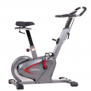 Body Rider Magnetic Tension Upright Bike