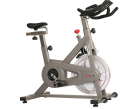Sunny Indoor Exercise Cycle