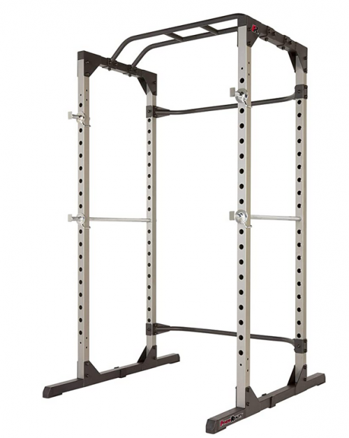 image of Fitness Reality 810XLT Rack