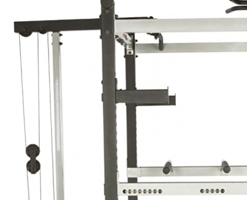 Fitness Reality X-Class Light Commercial Olympic LAT Pull Down 2