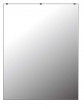 Trico-op Wall-Mounted Gym Activity Mirror