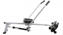 Sunny Incline Magnetic rower