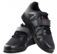 Nordic Lifting Powerlifting Shoes