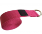 Clever Yoga Strap for Stretching