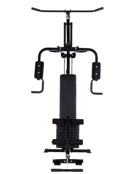 GYMAX Weight Training Machine