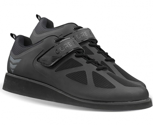 Core Weightlifting Shoes