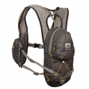 Nathan HPL #020 Hydration Running Backpack
