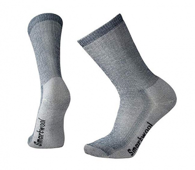 Our review of the best woold socks for sports