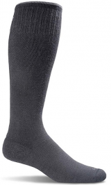 05b88a214c The Top 9 Compression Socks for Men - Garage Gym Builder