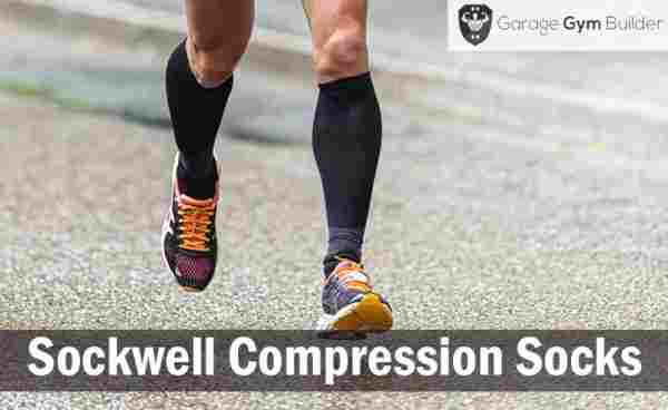 Sockwell Compression Socks Review 2019