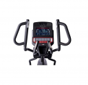 Sole E95 Elliptical Machine Review