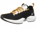 image of Sole Fury crossfit shoes by reebok