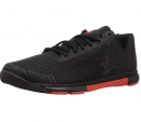 image of Speed Tr Flexweave shoes