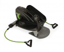 Stamina Inmotion Compact Strider Review