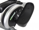 Stamina InMotion E1000 Elliptical Reviewed and Rated