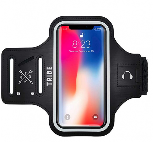 TRIBE Water Resistant Armband