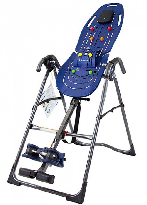 image of Teeter EP 560 inversion table