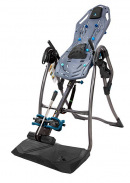 image of Teeter FitSpine LX9