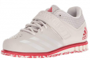 Adidas Performance Men's Powerlift 3 Trainer Shoe