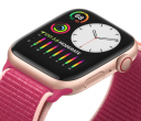 Apple Watch Series 5 Reviewed and Rated