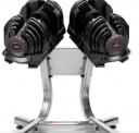 Bowflex Selecttech 1090 Reviewed and Rated