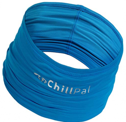 Chill Pal Cooling Towel Band