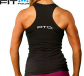 Fit Four WD Top