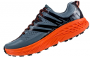 Hoka One One Speedgoat 3 Reviewed and Rated