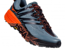 Hoka One One Speedgoat 3 Review