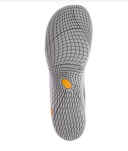 Merrell Vapor Glove 3 Reviewed and Rated