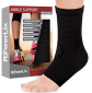 Powerlix Compression Ankle Sleeve