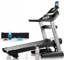 ProForm Pro 2000 Treadmill Reviewed and Rated