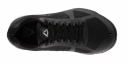 Reebok Speed TR Reviewed and Rated