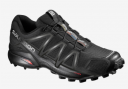 Salomon Speedcross 4 Reviewed and Rated