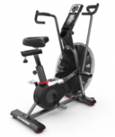 Schwinn Airdyne Pro Indoor Bike Review