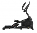 Sole Fitness E35 Elliptical Machine Review