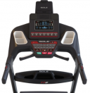 Sole TT8 Treadmill Reviewed and Rated
