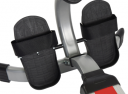 Stamina Body Trac Glider 1050 Reviewed and Rated
