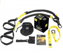 TRX All In One Suspension System