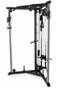 Valor Fitness BD-61 Cable Station