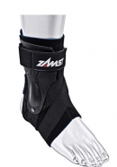 Zamst A2-DX Strong Support