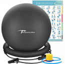 Timberbrother Exercise Ball