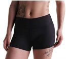 image of Tough Mode compression shorts for women