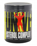 image of universal nutrition natural sterol complex