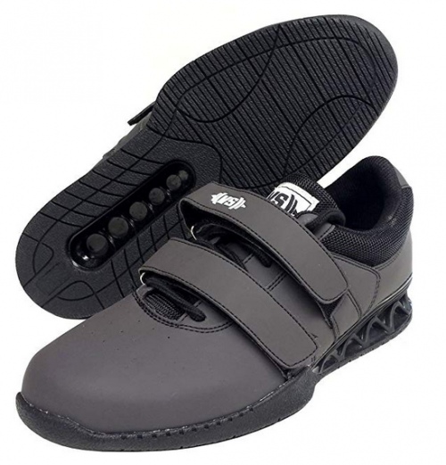 VS Athletic Weightlifting Shoe II weightlifting shoes