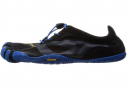 Vibram KSO EVO Shoes Reviewed and Rated