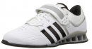 best lifting shoes and shoes for weightlifting Adidas Men's Adipower