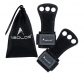 Aeolos Leather Grips