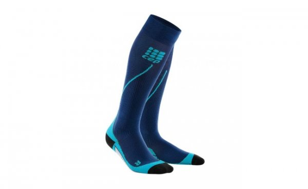 Best Running Compression Socks for secure comfortable support